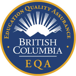 EQA Hypnotherapy Training School Designation